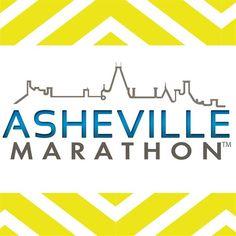 Asheville Marathon at Biltmore Estate | Asheville, North Carolina, USA | Mar 03, 2013
