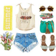summer.love.
