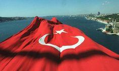 واقع العلاقات التركية – الخليجية واتجاهاتها المستقبلية في ضوء التحديات المحلية والإقليمية