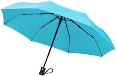 "60MPH Windproof Travel Umbrellas ""Guaranteed Lifetime Rep... https://www.amazon.co.uk/dp/B01A6GKP8Y/ref=cm_sw_r_pi_dp_U_x_IhZiAbSPTSHPA"