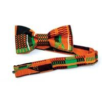 Africa Imports - African Clothing Accessories - Scarf, Tie, Sash