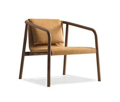 Oslo - Lounge chairs by Bernhardt Design   Architonic