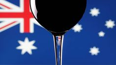 Many noted wine makers in Australia now produce premium wines that would be an excellent addition to your cellar. Take a look at our list of top 10 Australian Reds :)  #Australianwines #wines #winetips #topwines
