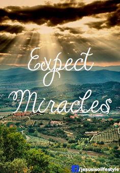 miracles are often just a shift in perception. Miracles Of Jesus, Believe In Miracles, A Course In Miracles, Miracles Happen, Great Quotes, Me Quotes, Inspirational Quotes, Everlasting Life, Lord And Savior