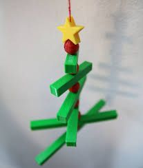 Image result for 3d print day christmas