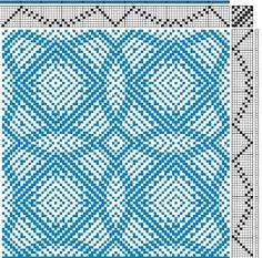 Not 2 Square Weavers: Weaving Wheels