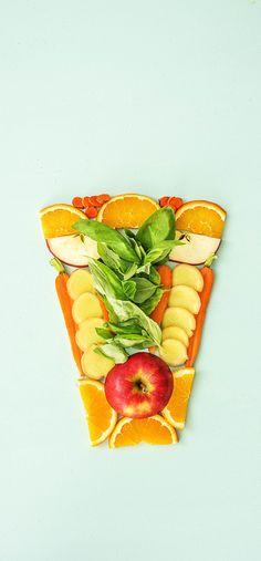 Step by Step Rezept: Gesund durch den Winter: Alles, was Du über eine Saftkur wissen musst! Rezept / Kochen / Essen / Ernährung / Lecker / Kochbox / Zutaten / Gesund / Schnell / Frühling / Einfach / DIY / Küche / Gericht / Blog / Detox / Früchte / Obst / Immunsystem #hellofreshde #kochen #essen #zubereiten #zutaten #diy #rezept #kochbox #ernährung #lecker #gesund #leicht #schnell #frühling #einfach #küche #gericht #detox #immunsystem #trend #blog #saftkur #saftdetox