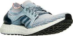 Men 158952: New Authentic Adidas Ultraboost 3.0 Running