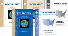 Memoria Press' 1 covers the regions of the Middle East, North Africa and Europe - the areas encompassed by the Ancient Roman Empire Homeschool Curriculum Reviews, Homeschooling, Learning To Relax, Classical Education, American, Geography, Modern, Middle East, Middle Ages