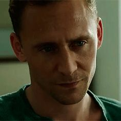 Tom Hiddleston in The Night Manager (BBC One autumn/winter showreel). Video: https://www.youtube.com/watch?v=WQuO0r5kfTM