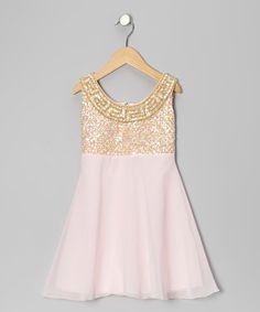 Little Attitudes by Debra | Styles44, 100% Fashion Styles Sale