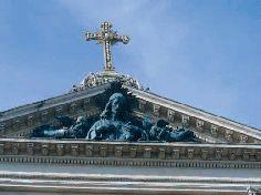 :::Basilica Santuario di S. Antonio::: – Padri Rogazionisti – Sant'Annibale Maria di Francia – Messina – Sicily – Italy.