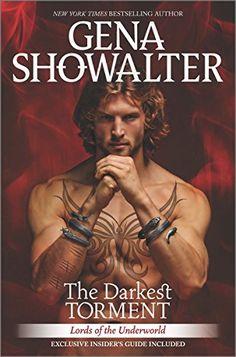 The Darkest Torment (Lords of the Underworld) by Gena Sho... http://www.amazon.com/dp/0373779747/ref=cm_sw_r_pi_dp_FW5kxb1ZATZ8V