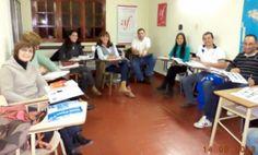 Alianza Francesa: ¿Estudiar francés está de moda? - Noticias de Campana, La Auténtica Defensa