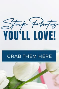 Create Beautiful Pins for Your Blog Posts and Instagram Posts with Free Stock Photos Monthly from Ivorymix! #stockphotos #stockphotosforbloggers #affiliate