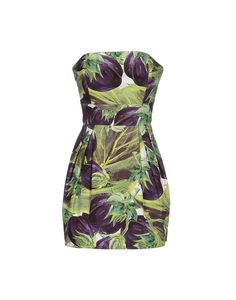 Shop this DOLCE & GABBANA dress here > http://yoox.ly/1SkUwIC #lyoness