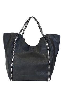 Handbags at Madonna & Co – MadonnaAndCo.com