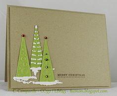 8x Diy Kerstdecoratie : Best kerst images in diy christmas