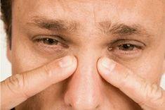 A megfázás és influenza tünetei, az állandó orrfolyás, szipogás, fejfájás, igencsak kellemetlenek lehetnek. Sokszor nagyon megnehezítik hétköznapjainkat. Hogy ne győzzön le az influenza, és ne…