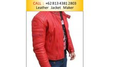10 Best Call 62 813 4381 2803 Buy Leather Jacket Online Images