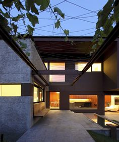 casa dmb by act_romegialli @ Valtellina