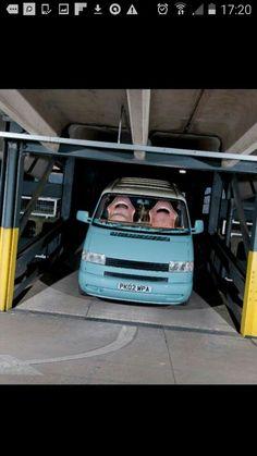 Cars And Motorcycles, Euro, Volkswagen, Baby Strollers, Vehicles, Vans, Car, Vehicle, Baby Prams
