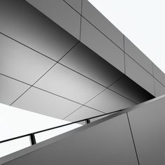 Architectural Photography by Nick Frank