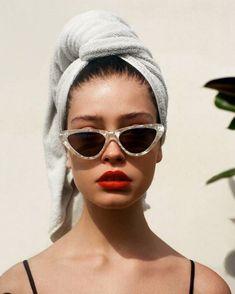 Kids Strass Yeux De Chat Lunettes De Soleil Pour Filles Cool Fashion Designer Lunettes de NEUF