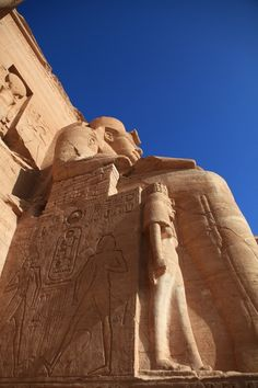 #Travel and discover the mysteries of #Egypt