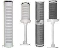 We carry the entire line of replacement filter screens for Rusco SpinDown and Sediment Trapper filter systems for both cold and hot water. Solar System Kit