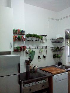 ganar-espacio-de-almacenaje-en-la-cocina