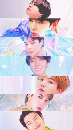 Bts Taehyung, Bts Bangtan Boy, Bts Jimin, Vkook Memes, Bts Memes, Foto Bts, Boy Scouts, K Pop, J Hope Dance