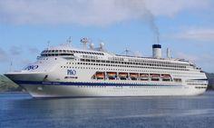 Southern Getaway Cruise J510 6 nt dep 2 Mar 2015 Pacific Jewel Pacific Jewel, Southern, Cruise Ships, In This Moment, Princesses, Pets, Princess