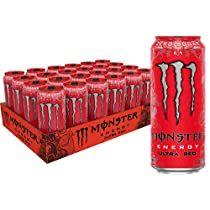 Sugar Free Energy Drinks, Healthy Energy Drinks, Aesthetic Grunge, Aesthetic Food, Monster Flavors, Bebidas Energéticas Monster, Rockstar Energy Drinks, Monster Crafts, Amazing Grass