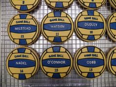 RP by http://shower.splashtablet.com Protect your iPad, Stick it Anywhere . Worthy of purchase. Water Polo Team Balls .