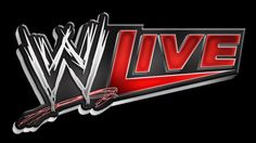 WWE LIve Event Results (1/25) - John Cena vs. Randy Orton