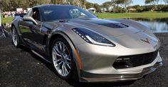 2015 corvette z06 - Google Search