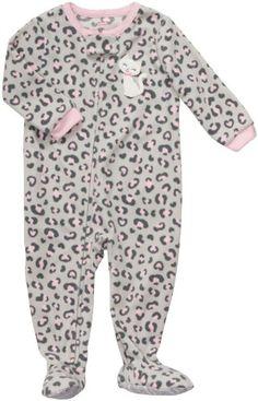 8c5f7f5c5 21 Best pajamas sleeper images
