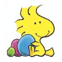 Easter Woodstock