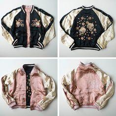 sukajan-jacket-calaca