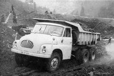 Ppr, Diesel Punk, Central Europe, Old Trucks, Eastern Europe, Czech Republic, Old Cars, Motor Car, Specs