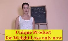 diet pills for women. After my first month I hadlost 22 Pounds, and 18 weeks later I had�lost 55 Extra Pounds!