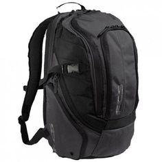7 Best Backpacks Mochilas images | Black backpack