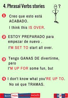 Insertado Source by ReallyRillia Spanish English, English Tips, English Idioms, English Vocabulary Words, English Lessons, Spanish Phrases, English Phrases, Learn English Words, English Writing Skills