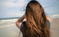 8 Natural Ways To Help Your Hair Grow Faster  http://www.rodalesorganiclife.com/wellbeing/grow-hair-faster-naturally?utm_source=facebook.com