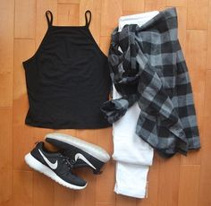 perfect outfit for anything
