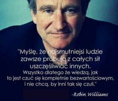 Poetry Quotes, Book Quotes, Life Quotes, Robin Williams Quotes, Ways To Be Happier, Depression Quotes, Keanu Reeves, Life Motivation, Motto