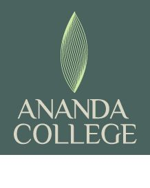 Ananda College of Living Wisdom