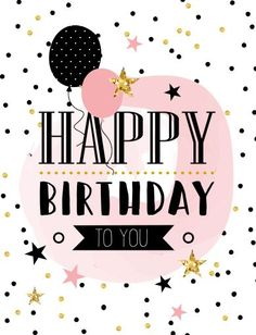 Happy birthday pictures and gifts - Geburtstag Beautiful Birthday Wishes, Birthday Wishes Messages, Birthday Tags, Happy Birthday Pictures, Birthday Blessings, Happy Birthday Messages, Happy Birthday Quotes, Happy Birthday Greetings, Birthday Photos