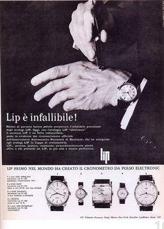 publicity - 60-70s by sonobugiardo, via Flickr